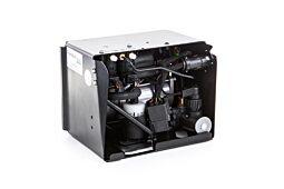 Iveco Daily Compresseur Suspension Original WABCO 500340807