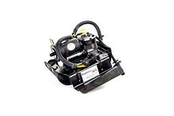 Compresseur Suspension Saturn Relay