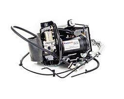 Cadillac XTS Compresseur Suspension / Installation d'alimentation en air 84355910