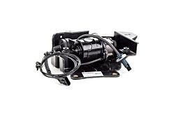 Compresseur Suspension Cadillac DTS 20827740